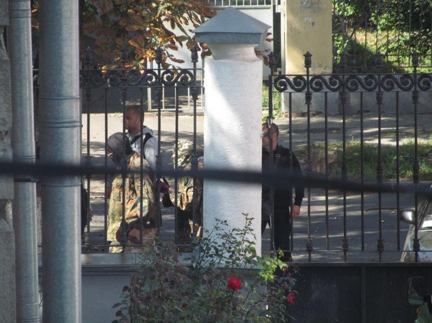 Кто в Кременчуге сталкивает людей лбами? Кто устраивает беспорядки на улицах Кременчуга и Полтавы? Кому это выгодно? (ФОТО), фото-12