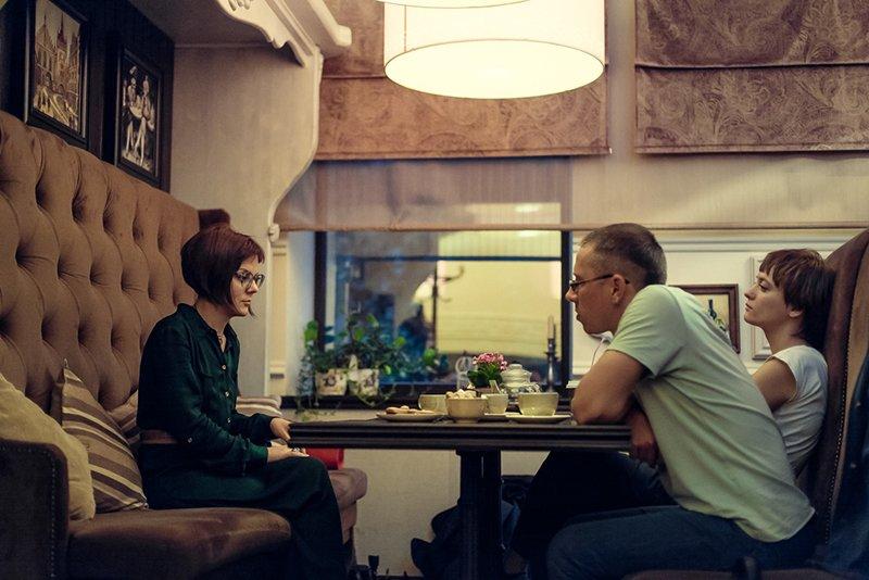 Искусствовед Наталья Свиридова: «К «Чёрному квадрату» достаточно прочесть инструкцию», фото-4