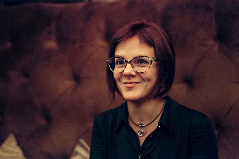 Искусствовед Наталья Свиридова: «К «Чёрному квадрату» достаточно прочесть инструкцию», фото-5