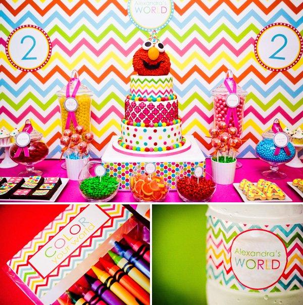 candy-bar-7