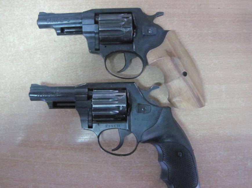 Пістолети_5