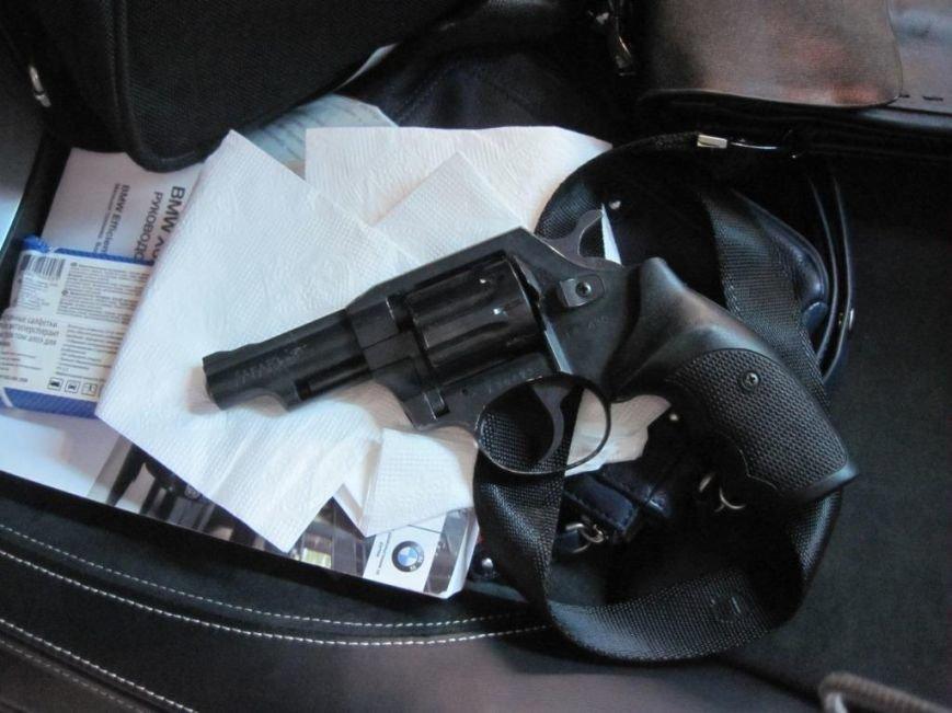 Пістолети_1