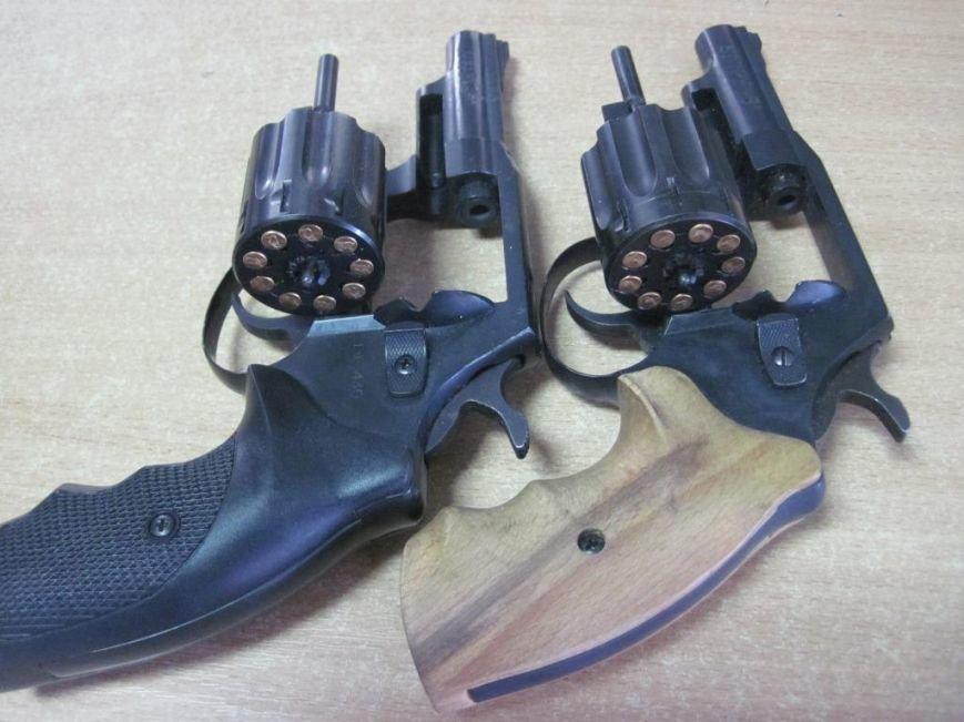 Пістолети_4