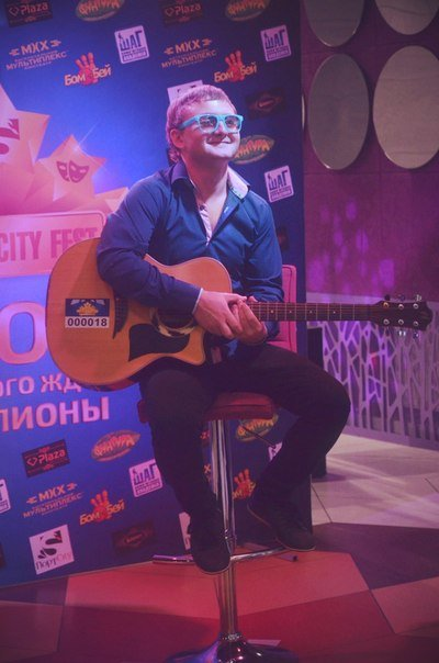 Мариупольские музыканты, танцоры и артисты сразились в талант-шоу (ФОТО+ВИДЕО), фото-4