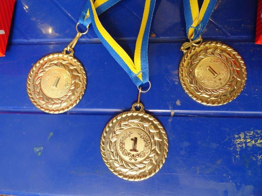 Стартовал  «Кубок Мариуполя по «Cross Countri» (ФОТОРЕПОРТАЖ), фото-4