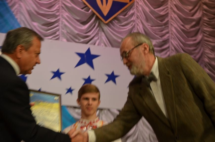"""Мариуполец года-2014"" стал патриотическим конкурсом (ФОТО+ВИДЕО), фото-39"