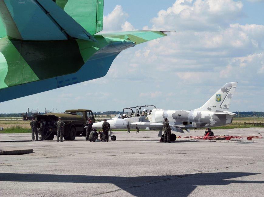 Харкив-Сам-Польоти-2