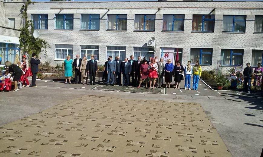Дети будут плавать в новеньком бассейне на левобережье Днепродзержинска, фото-2