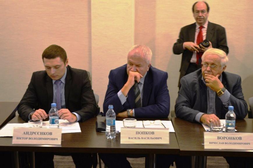 «Оппозиционный блок» даст 5 миллионов гривен за достоверную информацию о событиях 2 мая, фото-5