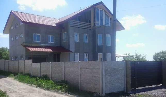 ТОП-5 самых дорогих домов Краматорска (фото) - фото 1