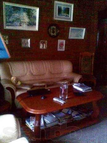 ТОП-5 самых дорогих домов Краматорска (фото) - фото 3