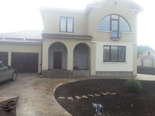 ТОП-5 самых дорогих домов Краматорска (фото) - фото 4