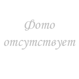 ТОП-5 самых дорогих домов Краматорска (фото) - фото 5