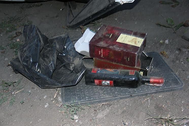 В Приморском районе Мариуполя в  ДТП на Краснофлотской погиб человек (ФОТО), фото-7