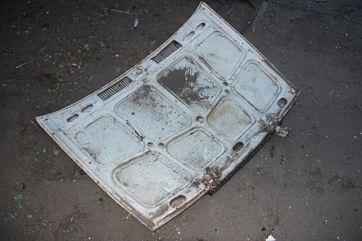 В Приморском районе Мариуполя в  ДТП на Краснофлотской погиб человек (ФОТО), фото-6