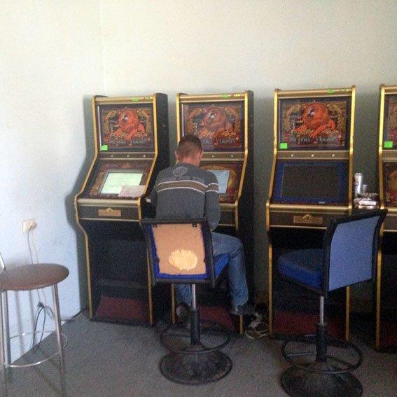 казино (2)
