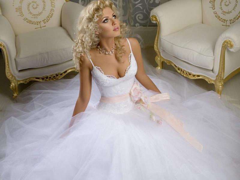 свадебный салон в омске