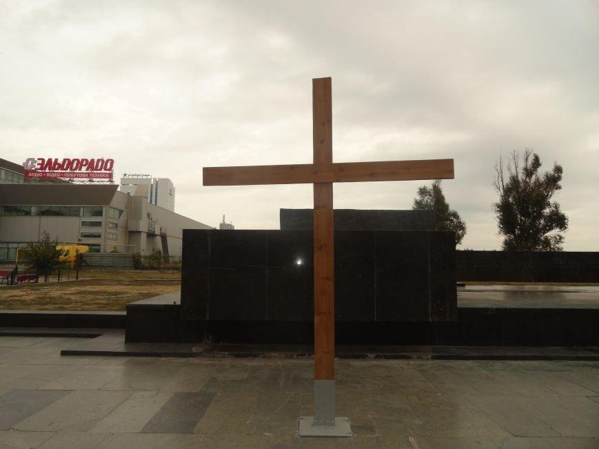 В Мариуполе появилась новая достопримечательность (ФОТО), фото-3