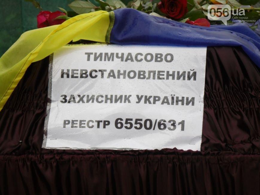 f47b3c148b0f190ba24666ccd606eb37
