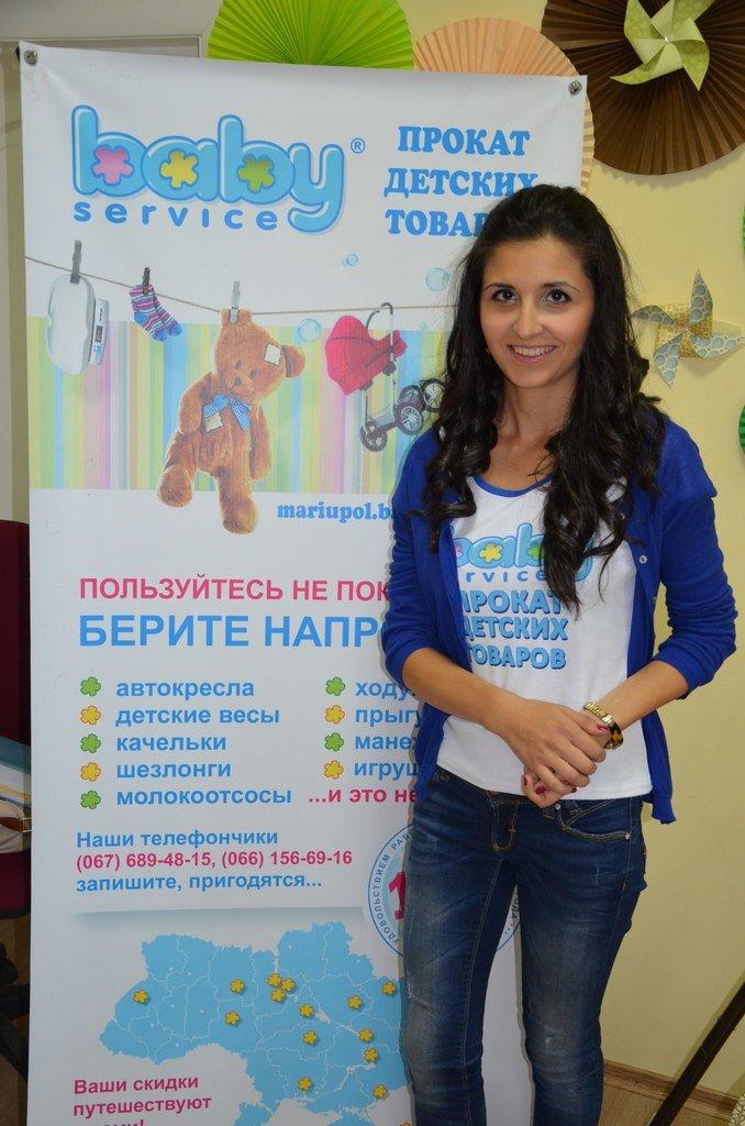 В субботу состоялся мастер-класс для беременных «В ОЖИДАНИИ ЧУДА», фото-9