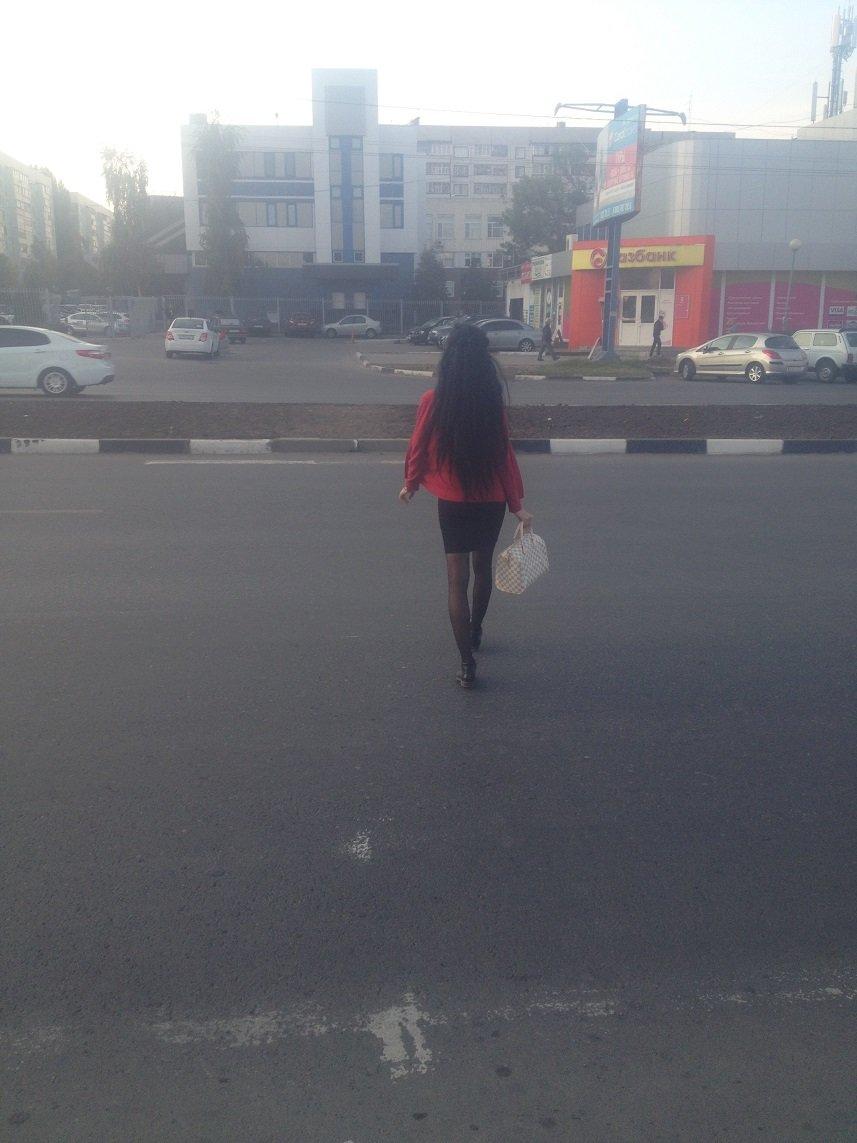Пешеходные переходы убрали, а проблемы остались!, фото-2