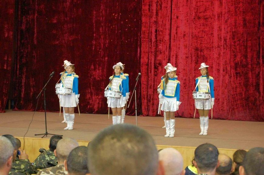На Рівненщині відзначили Всесвітній День Миру (Фото), фото-2