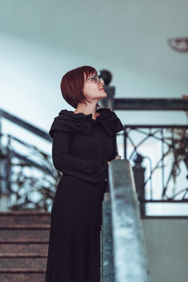 Наталья Свиридова: «Весы истории оценили художников, которые в своё время потерпели фиаско», фото-5