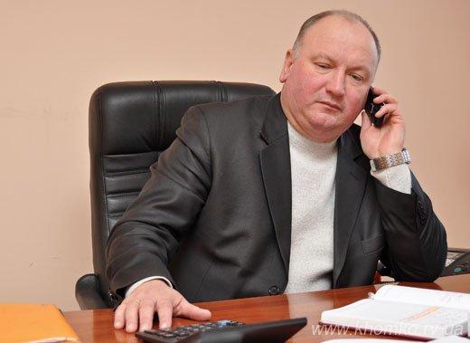 Рівненське підприємство-перевізник визнано кращим в Україні (Фото), фото-1