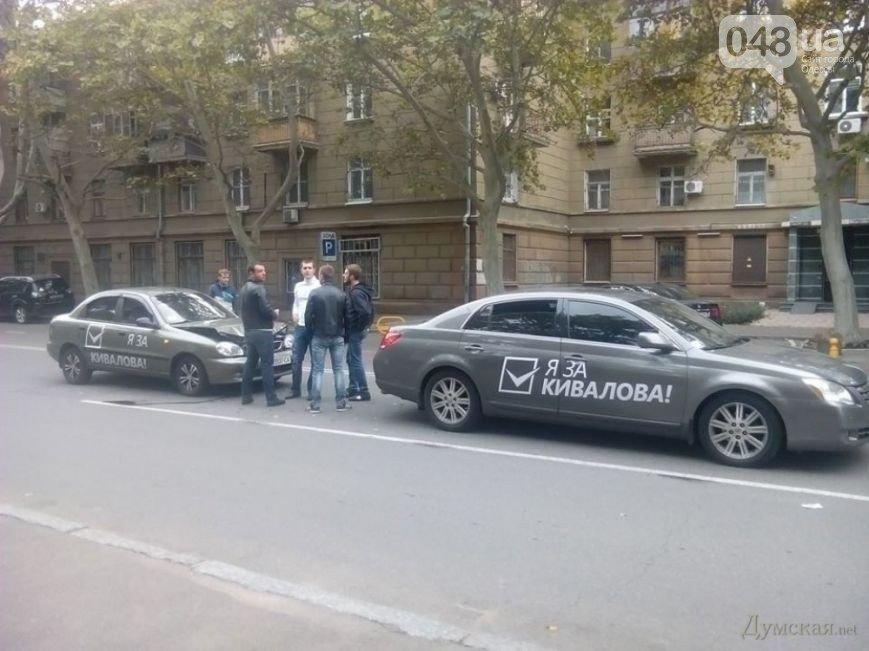 кивалов-авто