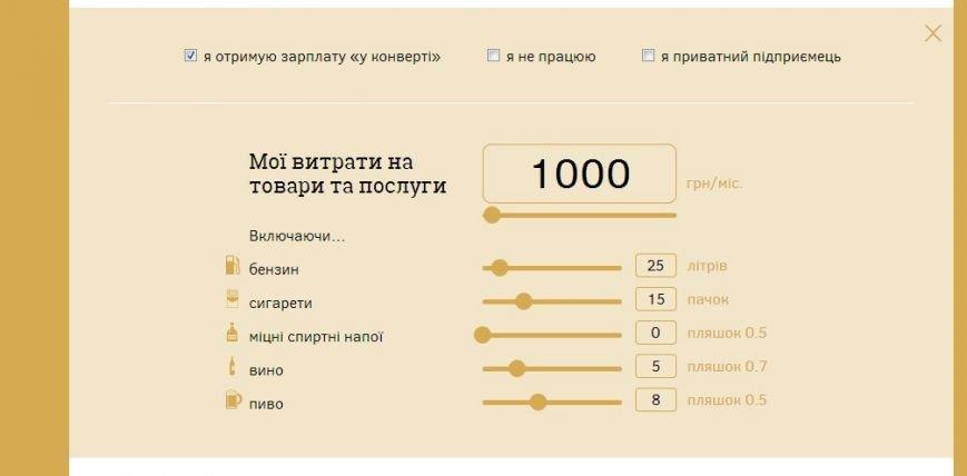 11VD-OlBykg