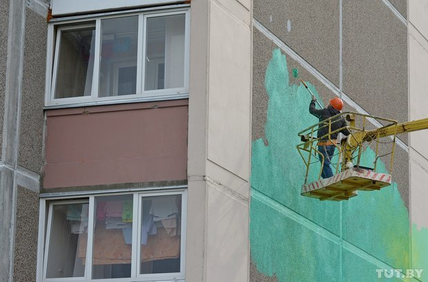 must_act_must_art_grodno_1day_6