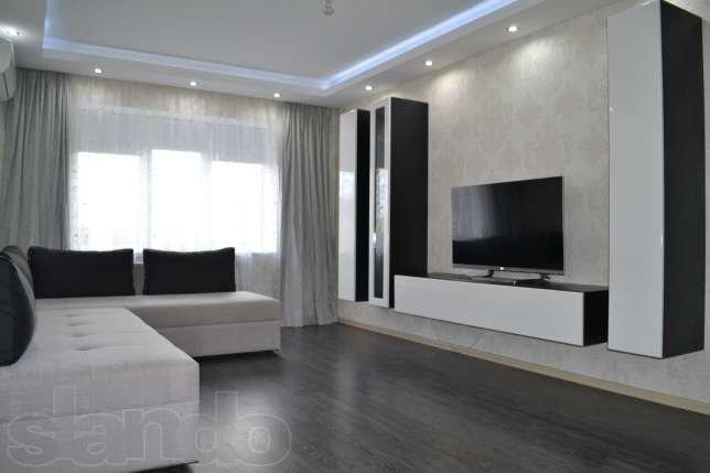 ТОП 5 квартир Краматорска, выставленных на продажу (фото) - фото 1