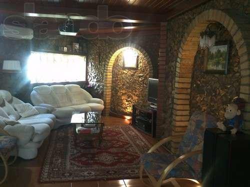 ТОП 5 квартир Краматорска, выставленных на продажу (фото) - фото 3