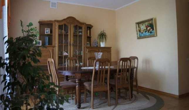 ТОП 5 квартир Краматорска, выставленных на продажу (фото) - фото 2
