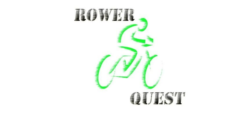 ROWER QUEST