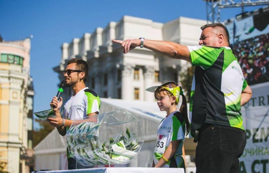 В Киеве проходит выставка «Оружие и безопасность» (ФОТОРЕПОРТАЖ), фото-20