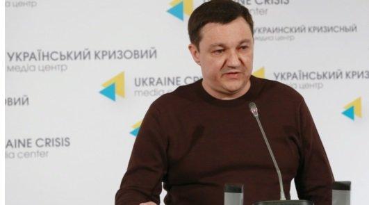 К Донецку и Авдеевке ополченцы перебросили артиллериию калибром более 100 мм, фото-1