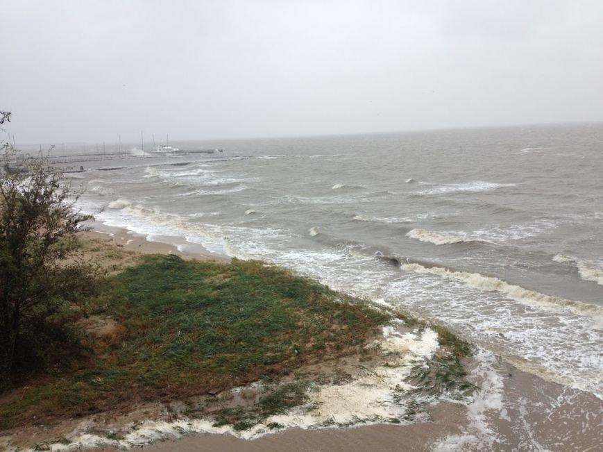 Фотопятница «Ураган - история потрясения», фото-45