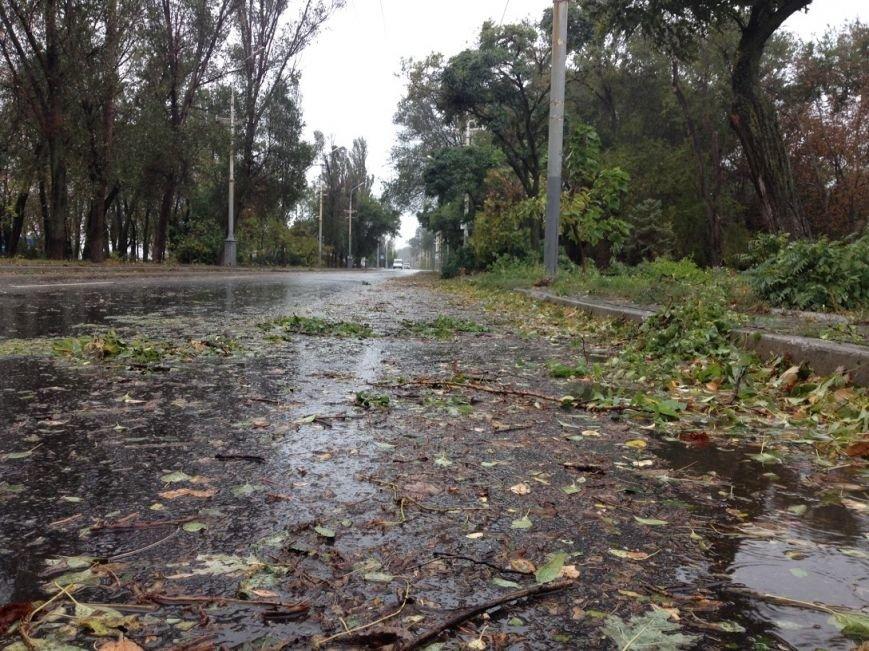 Фотопятница «Ураган - история потрясения», фото-50