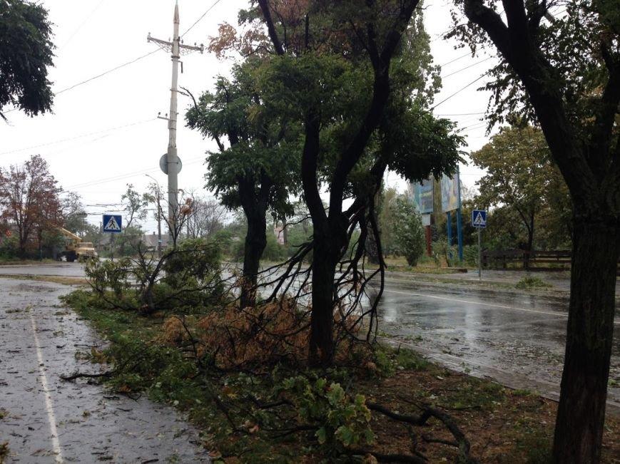 Фотопятница «Ураган - история потрясения», фото-43