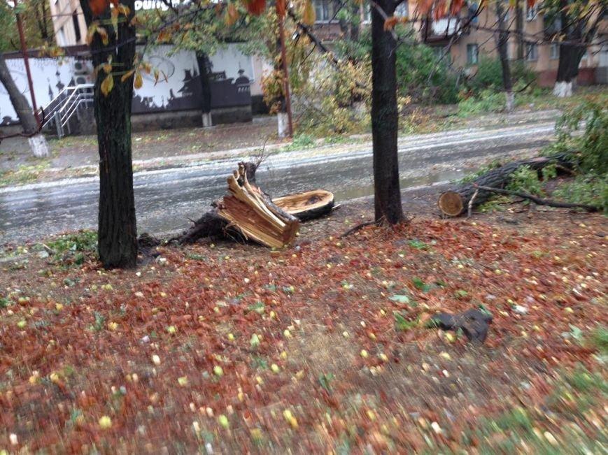 Фотопятница «Ураган - история потрясения», фото-40