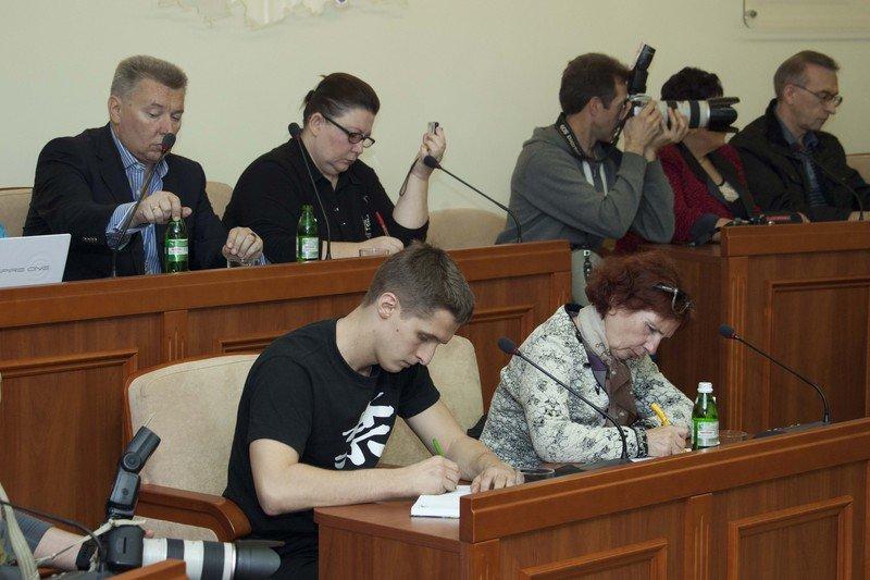 Итоги пресс-конференции губернатора Днепропетровщины Игоря Коломойского, фото-2