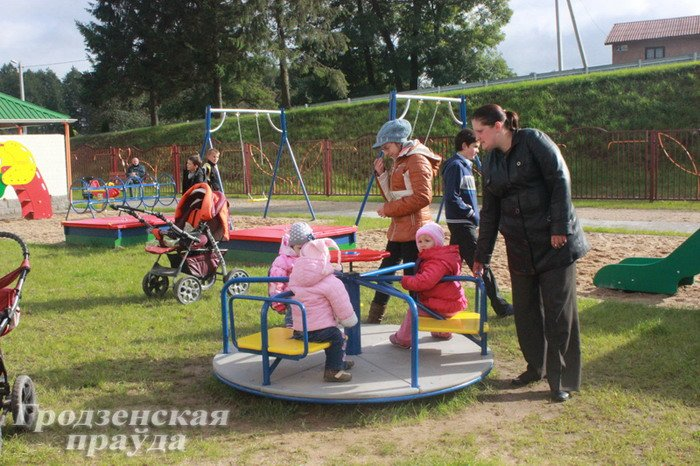 koptewka7_resize