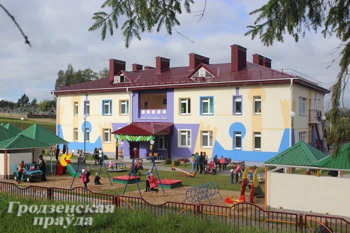 koptewka8_resize