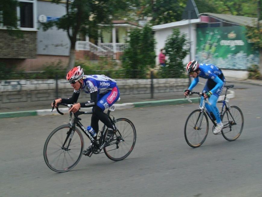 гонка2