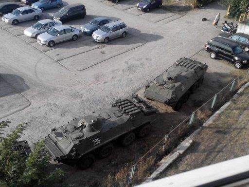 Позор: крупнейшие кременчугские предприятия отказали в помощи Украинской армии, фото-1