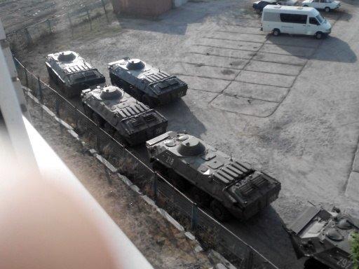 Позор: крупнейшие кременчугские предприятия отказали в помощи Украинской армии, фото-2