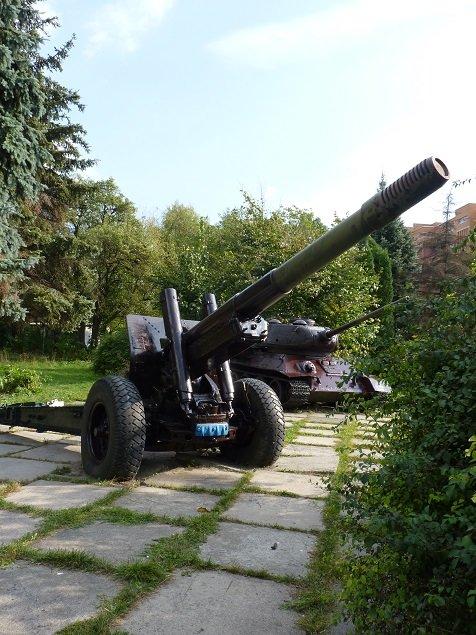 tanki stari park3