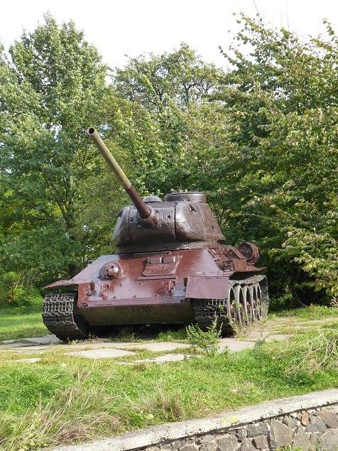 tanki stari park2