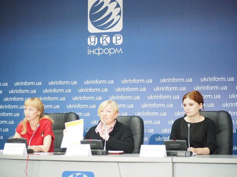 Новый проект партии Тигипко «Сильная Украина» поможет переселенцам принять участие в выборах в ВР, фото-1